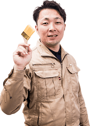 代表 稲澤写真