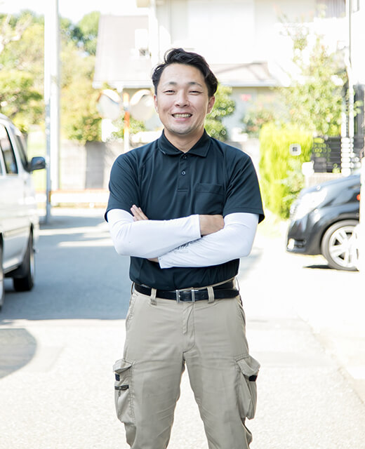 inazawa main