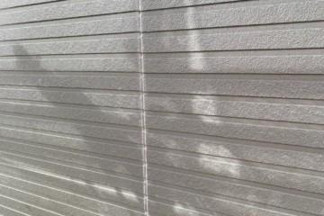 福岡県福岡市南区でシーリング工事を行いました。